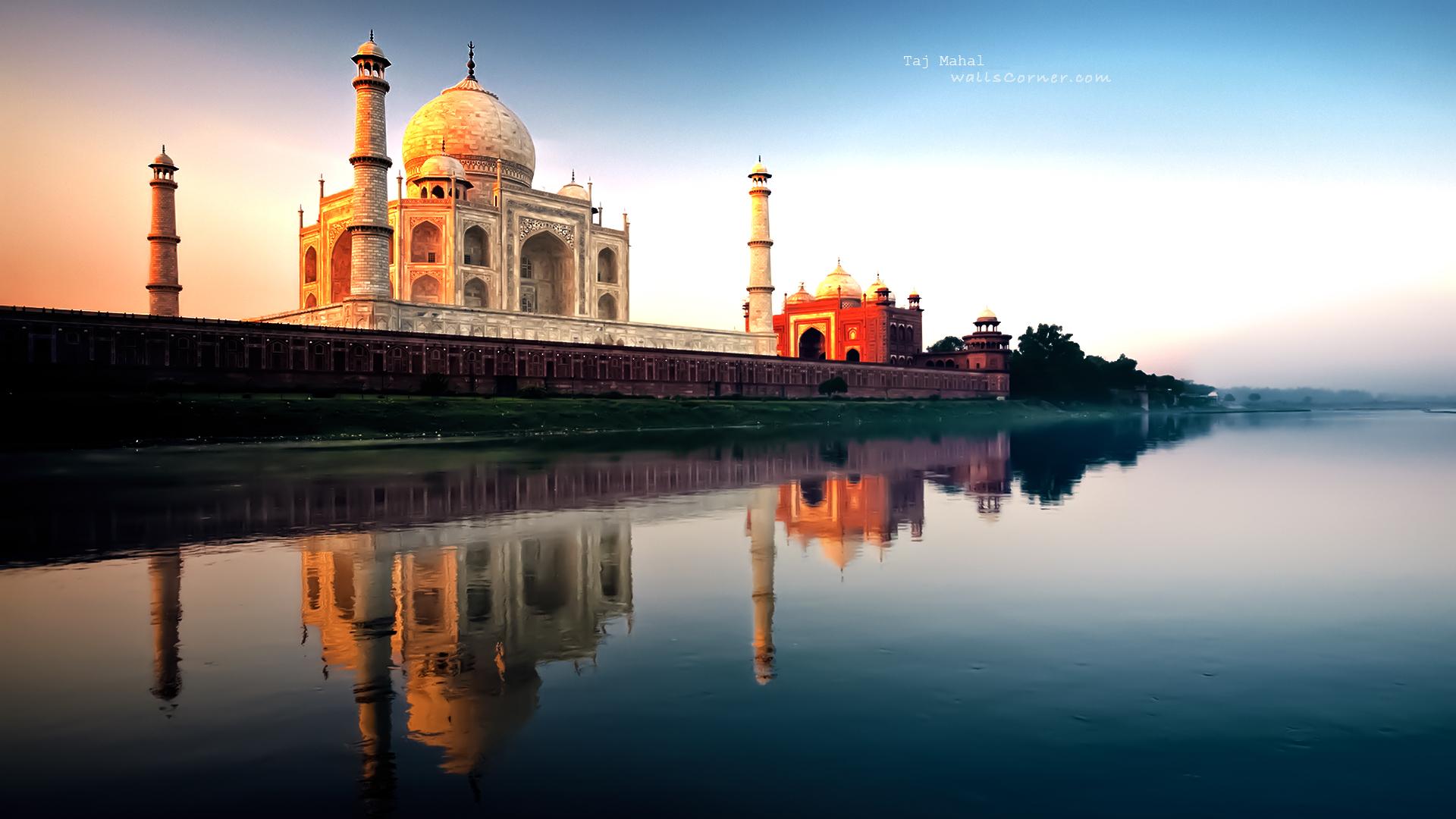Photo of Hindistan