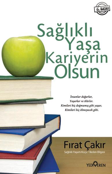 Photo of Sağlıklı Yaşa Kariyerin Olsun