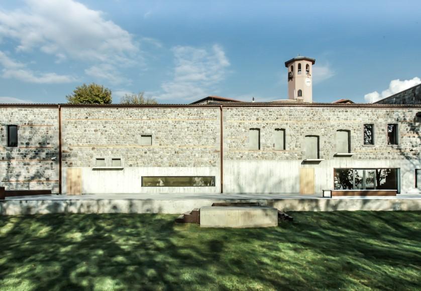 Photo of Erimtan Arkeoloji ve Sanat Müzesi nerede? konser, sergi, otopark, biletix