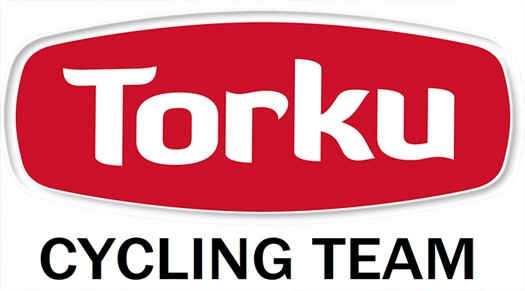 Photo of Torku Şeker Spor Kapatıldı