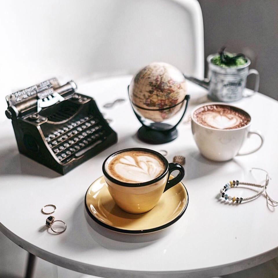 kahve ve çikolata festivali ankara