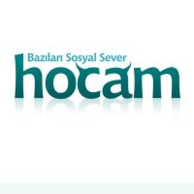 Photo of Hocam.com Kapandı mı?