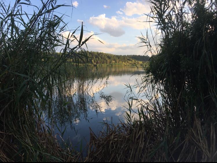 eymir gölü giriş kartı ücreti