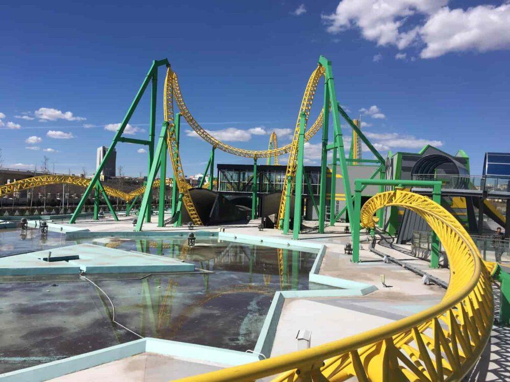 ankapark roller coaster-min