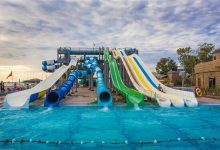 Photo of Ankara Aquapark Fiyatları 2019
