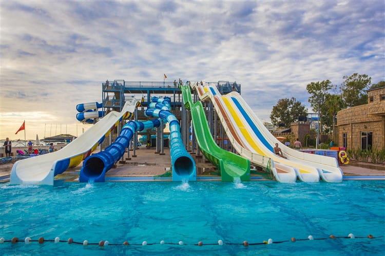 Photo of Ankara Aquapark Fiyatları 2019